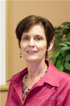Valerie Balandra, ARNP | Integrative Psychiatry Sarasota, FL